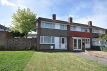 3 bedroom End of Terrace house in Lynton, Kingswood