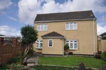 Detached house for sale in York Road, Staple Hill