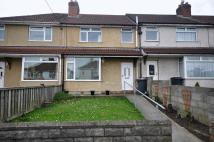 Jubilee Road Terraced house to rent