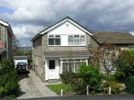Kirklees Close Detached property for sale