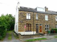 Terraced property for sale in Wesley Road, Stanningley...