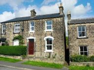 3 bed semi detached house for sale in Wesley Street, Rodley...