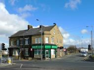 property for sale in Dick Lane, Tyersal, Bradford, West Yorkshire, BD4