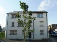 Block of Apartments in Clifton Hill, Pudsey...