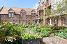 2 bed Flat for sale in Falmer Road Rottingdean...