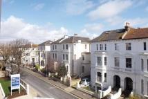 1 bed Flat for sale in Dyke Road Birghton East...