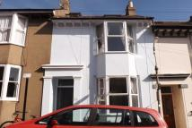 3 bedroom Terraced house in Brigden Street Brighton...