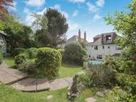 4 bed Detached property in Withdean Crescent...
