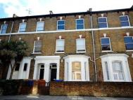 1 bed Town House to rent in Darwin Street, London...