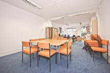 property for sale in Clapham Park Road,