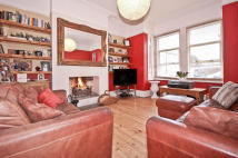 semi detached house for sale in Potters Road, New Barnet...