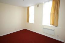 Flat to rent in Old Kent Road, London...