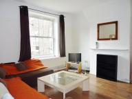 3 bedroom Flat to rent in Rockingham Street...