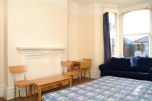 3 bed Flat to rent in HIGHLEVER ROAD, London...