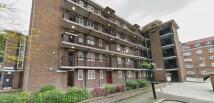 Flat to rent in Lytham Street, London...