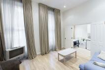 NOTTINGHAM PLACE Apartment to rent