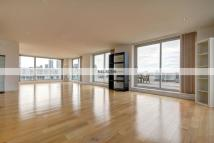 3 bed new development to rent in NARROW STREET, London...