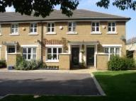 GRENARD CLOSE new house to rent