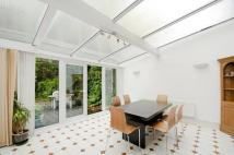 3 bedroom semi detached property to rent in ABERDARE GARDENS, London...