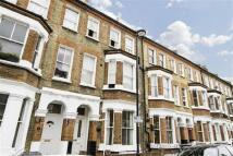 5 bedroom Flat to rent in RITA ROAD, London, SW8