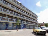 3 bed Flat in CONGREVE STREET, London...
