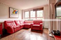 Apartment in RAGLAN STREET, London...