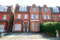 new Apartment in ABERDARE GARDENS, London...