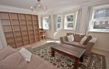 2 bedroom Detached home to rent in ETHNARD ROAD, London...