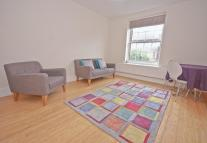 3 bed Flat in Falmouth Road, London...