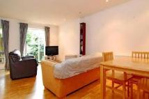3 bed End of Terrace property in Ebbisham Drive, London...