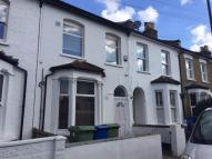 Terraced home to rent in Hollydale Road, London...