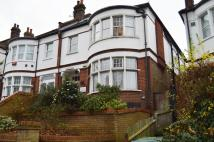 6 bed semi detached property for sale in Spencer Gardens...