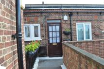2 bed Flat for sale in The Mound, Eltham SE9