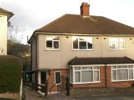3 bedroom semi detached home for sale in Allenswood Road, Eltham