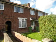 property for sale in Scarsbrook Road Kidbrooke SE3