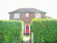 Link Detached House for sale in Langbrook Road...