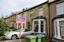 4 bed Terraced property for sale in Grangehill Road...