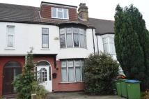 5 bedroom Terraced home in Westmount Road, Eltham...