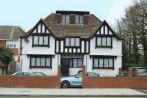 5 bed Detached home in Bexley Road, Eltham, SE9