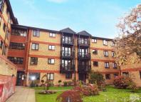 1 bed Retirement Property for sale in Tongdean Lane Brighton...