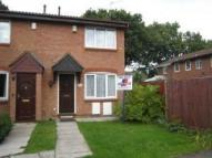 semi detached property to rent in Milkwood Court...