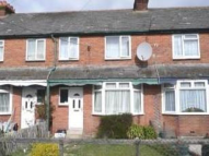 Waltons Avenue property to rent