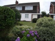 Maisonette in Fern Road, Hythe, SO45