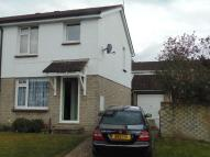 3 bedroom semi detached house in The Mount, Ringwood...