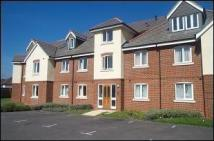 2 bedroom Apartment in Water Lane, Totton, SO40