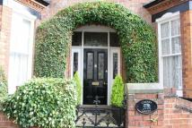 4 bed Detached house for sale in High Street...