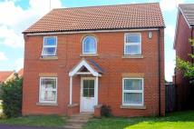 Detached property for sale in Riverbank Rise...