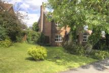 4 bed Detached house for sale in Feyzin Drive...