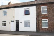 3 bedroom property for sale in Sheffield Terrace...