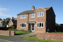 4 bed house for sale in King Street, East Halton